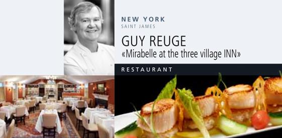 Guy Reuge