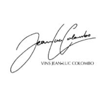 jeancolombo