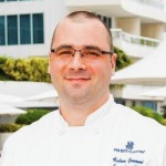 Profile picture of Fabien Gnemmi