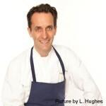 Profile picture of Philippe Bertineau