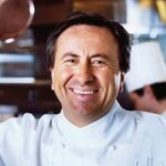 Profile picture of Daniel Boulud