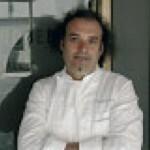 Profile picture of Jean-Robert De Cavel