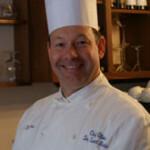Profile picture of Olivier Desaintmartin