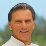 Profile picture of Marc Ehrler