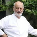 Profile picture of Gerard Gasparini