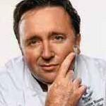 Profile picture of Bernard Guillas